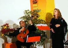 duo-bortolotti-pisoni