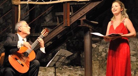 duo-pisoni-bortolotti