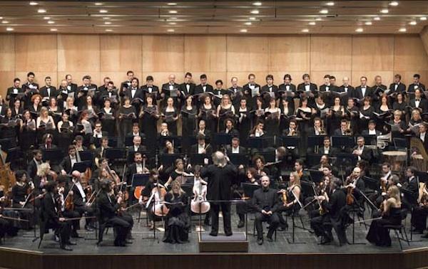 orchestrahaydn-brahms-requiem-trento-21marzo2012